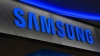 Samsung's heir apparent to take a company board seat