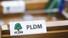 PLDM made it clear: They won't align with PAS and PPDA for parliamentary elections