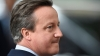 David Cameron resigns as Tory Member of Parliament