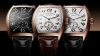 Swiss watchmakers downbeat by weak sales. Here are the reasons
