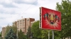 Leader from Tiraspol signed a decree to implement results of a referendum organized 10 years ago