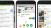 Google introduces new app and video ad capabilities