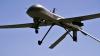 Four al Qaeda members killed in suspected U.S. drone strike in Yemen