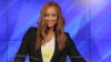 Tyra Banks on startup investing and her new TV show