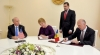 $27 mn from U.S.  Government for Moldova's democracy and economy