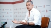 Vlad Plahotniuc: 'Complex entity stays behind groups organizing protests'