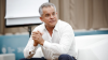 Vlad Plahotniuc: PDM will do everything necessary for elections to be transparent, will insist on foreign observers
