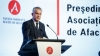 Vlad Plahotniuc at AOAM forum: General cleaning in country