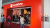 Vodafone launches Supernet 4G+ internet service in Romania