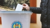 Government multiplies number of polling stations abroad