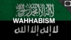 Saudi Arabia's 'Wahhabism' under fire from both Sunni and Shia