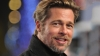 Brad Pitt dead: Hoax attached to a computer virus