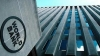Belarus to step up cooperation with World Bank