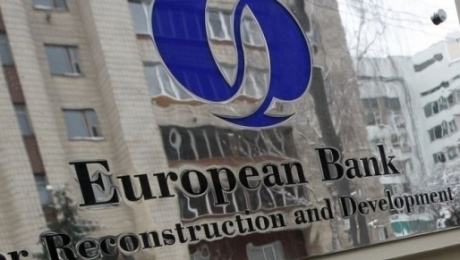Moldova signs with EBRD a financial arrangement to purchase natural gas reserves