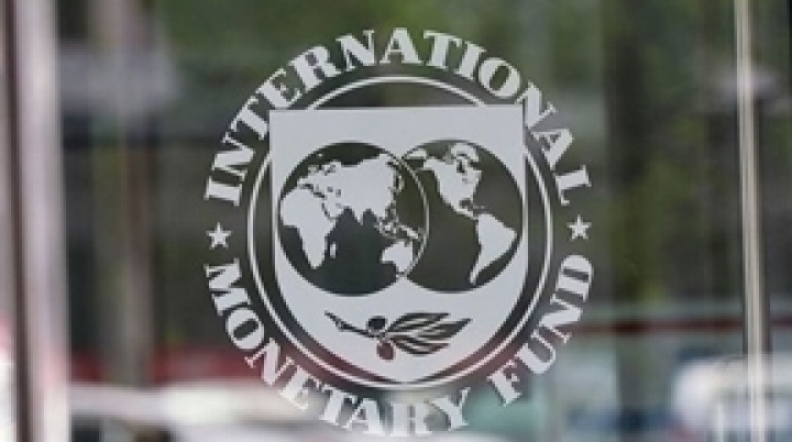 IMF held seminar for journalists from Eastern and Southeastern Europe