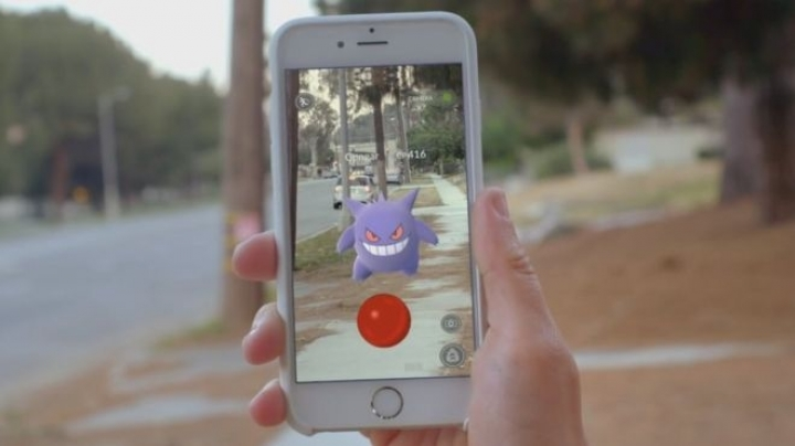 Pokemon Go in Indian court for 'hurting religious sentiments'