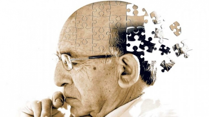New Alzheimer's drug could be a 'game changer'