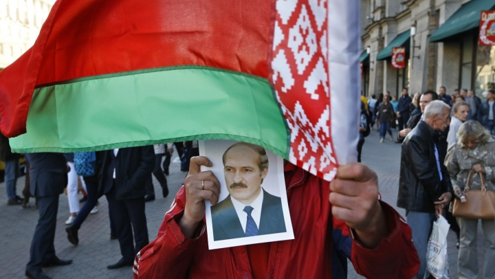 Belarus held parliamentary elections. What happened to Lukashenko's supporters