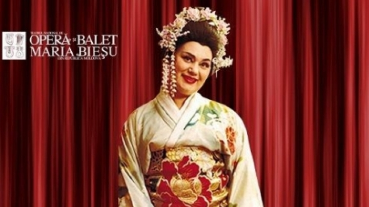 World-renowned artists expected at Maria Biesu Opera and Ballet festival