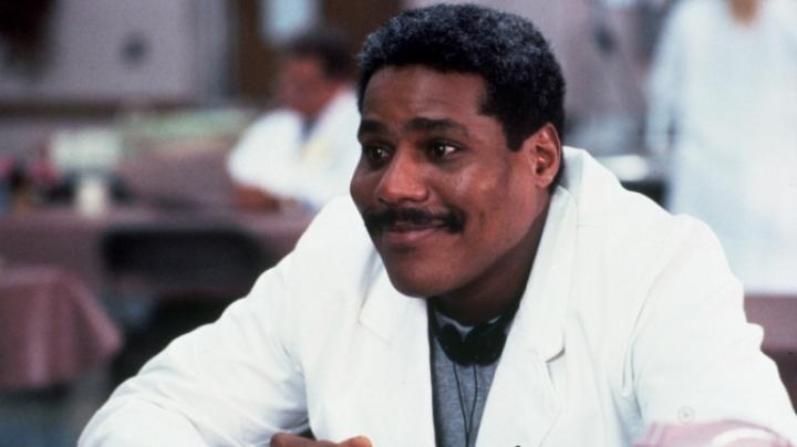 Veteran Hollywood actor passed away at 62