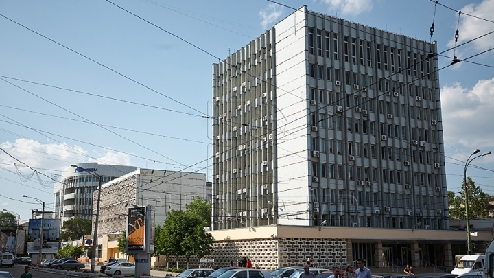 Moldova's Central Bank successful in taming inflation to 14-month low