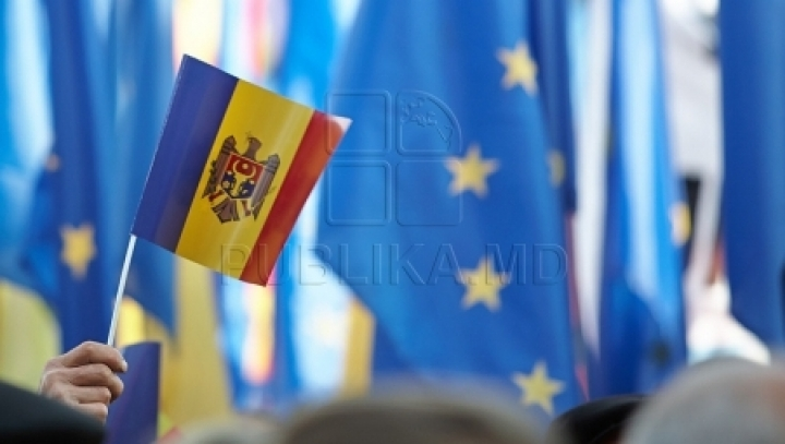 Economy Minister: Approaching EU will enhance export significantly