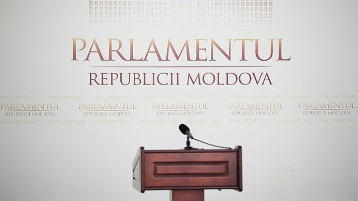 PACE pre-election mission pays visit to Moldova