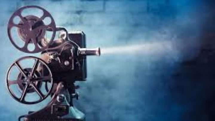 French film makers offer training to Moldovan colleagues
