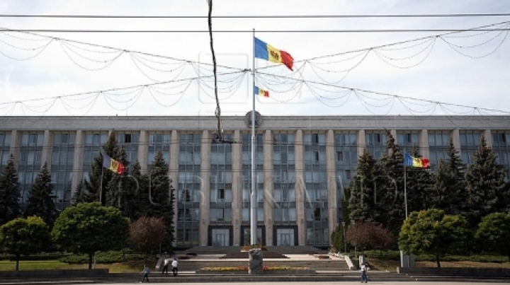 Government will ensure conduct of presidential elections in fair and transparent way