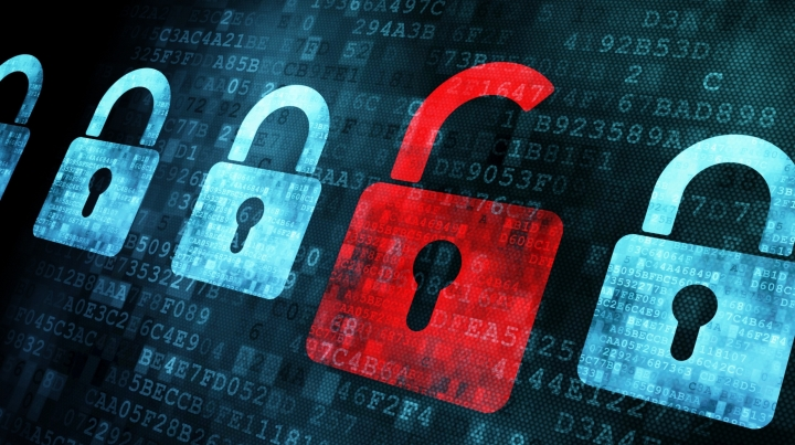 Council of Europe, Belarus consider cooperation in fighting cybercrimes