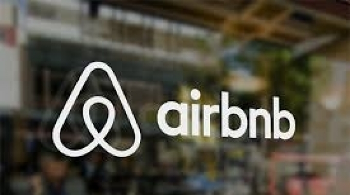 Airbnb faces fresh crackdown in Barcelona as city council asks residents to report illegal rentals