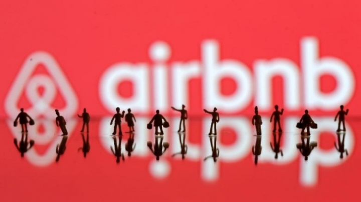 Airbnb improves anti-discrimination policy