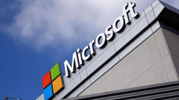 Microsoft and BAML team up on blockchain-based trade finance project