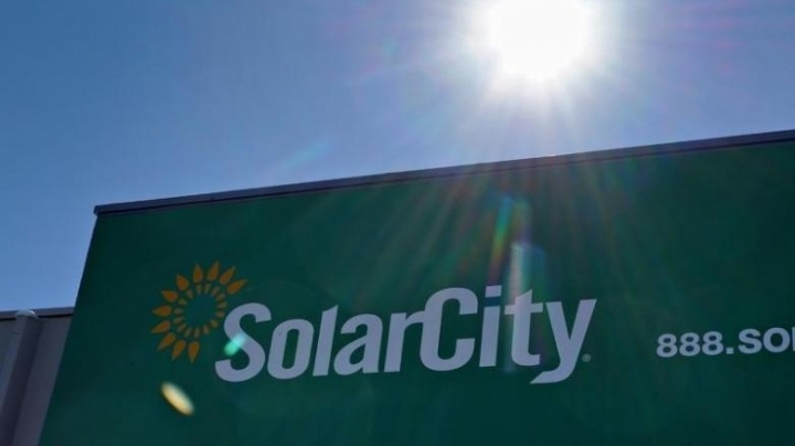 Mistake in SolarCity advizor Lazard deal with Tesla