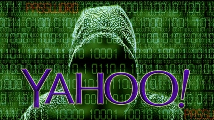 YAHOO SCANDAL. Eyes turn to Russian, Chinese hackers