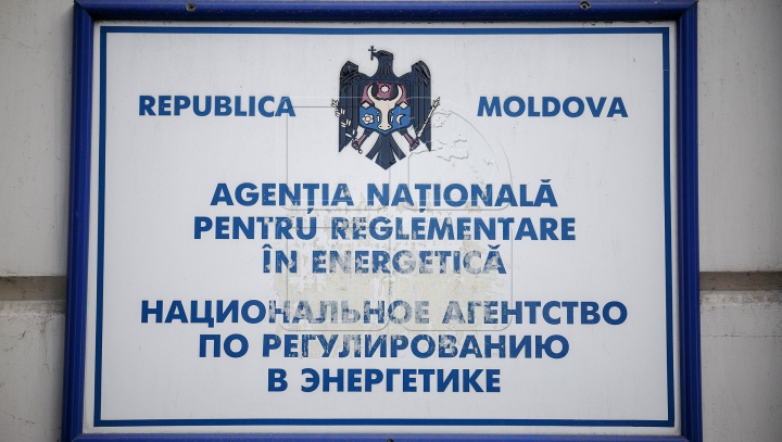 Energy Community publishes report on Moldova's Energy Sector
