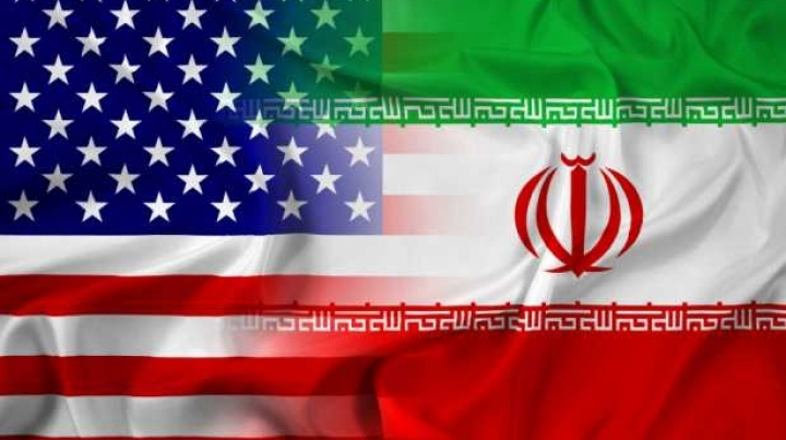 Iran calls on United States to remove obstacles and permit buying passenger planes