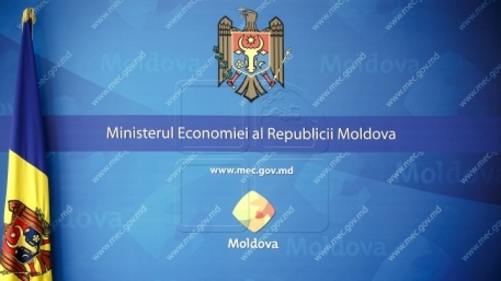 Ministry of Economy offer after moratorium of state controls expires