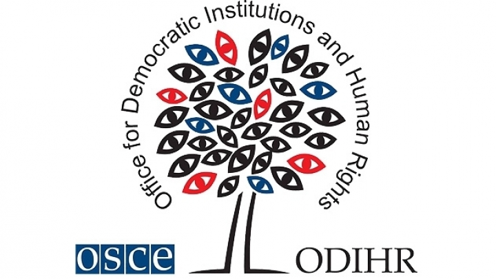 OSCE/ODIHR recruits Moldovans to observe presidential elections