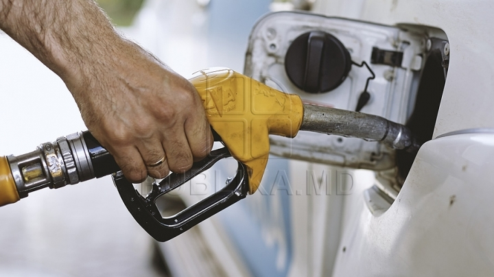 Power regulator sets new prices for fuels