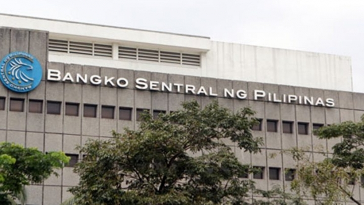 Philippine Central Bank to return stolen money to Bangladesh