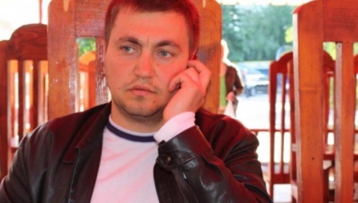 Moldovan politician Sergiu Mocanu: Platon sponsors DA Platform Party and Jurnal TV