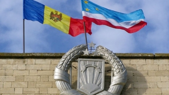 Government to approve Action Plan for improving social-economic situation in Gagauzia