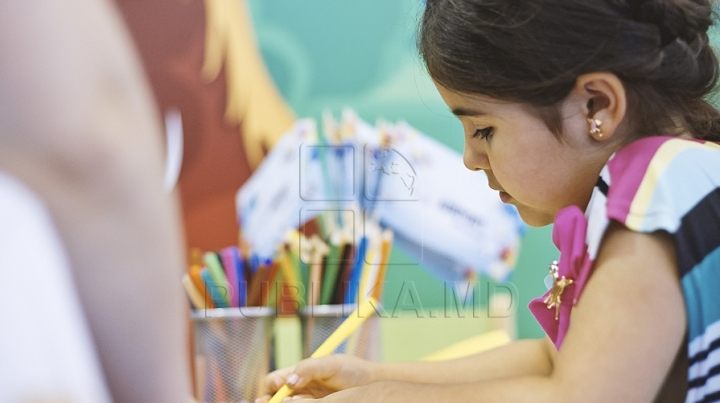 Chances are high little students won't have homework and get more time for play
