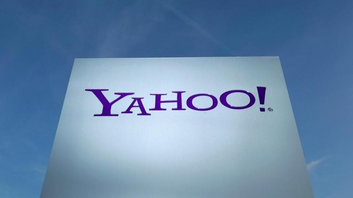 So, what actually happened with Yahoo data breach?