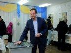 Andrian Candu: We vote together, regardless of ethnicity, religion, language, status or gender
