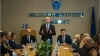 Moldovan PM urges local public authorities to participate in country's stability