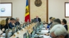 Moldovan government approves new criteria of selecting the best entrepreneurs
