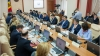 Government approves Moldova's information security concept