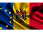 EU-Moldova Association Committee's meeting held in Brussels